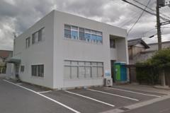 守山市播磨田町1232