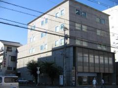 近江八幡市鷹飼町560−1