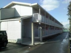 東近江市猪子町34-3