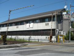 近江八幡市西本郷町東11-1