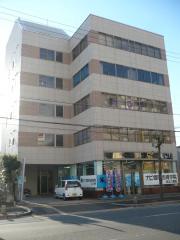 近江八幡市桜宮町206-23
