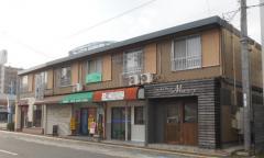 野洲市小篠原1992-7