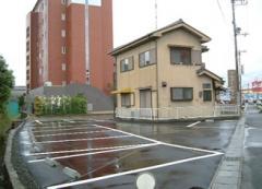 守山市播磨田町47-5