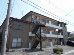 近江八幡市上野町