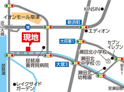 0301sakeoogayamap.jpg