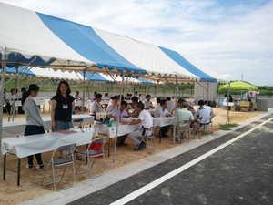 2012-09-02 10.59.43.jpgのサムネール画像