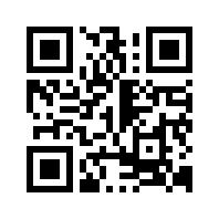 sp_QR_Code.jpg